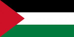 شات فلسطين
